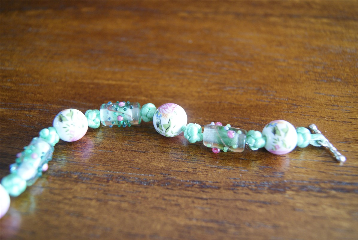 how to use ceramic baking beads