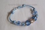 Bracelet_14-(1)