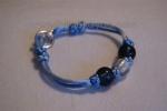 Bracelet_17-(2)