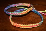 Bracelet_19-(4)