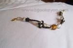 Bracelet_5-(1)