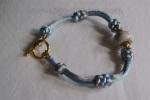 Bracelet_6-(2)