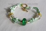 Bracelet_8-(1)