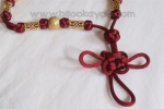 Collier_10-(2)