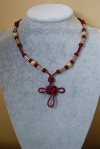 Collier_10-(3)