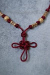 Collier_10-(4)