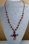 Collier_10-(5)