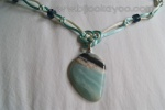 Collier_11-(2)