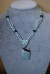 Collier_11-(3)