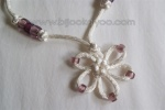 Collier_12-(3)