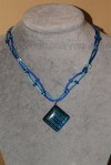 Collier_15-(1)