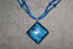 Collier_15-(2)