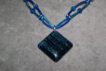 Collier_15-(3)