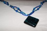 Collier_15-(5)