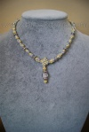 Collier_16-(1)