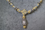 Collier_16-(2)