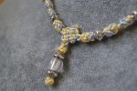 Collier_16-(3)