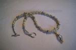 Collier_16-(4)