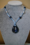 Collier_17-(1)