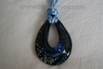 Collier_17-(5)