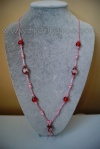 Collier_19-(2)