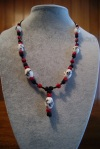 Collier_20-(2)