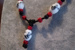 Collier_20-(3)