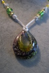 Collier_21-(2)