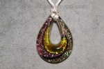 Collier_21-(3)