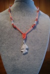 Collier_22-(1)