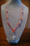 Collier_22-(2)