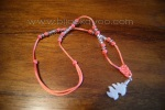 Collier_22-(4)