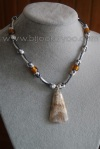 Collier_24-(1)