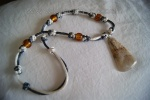 Collier_24-(4)
