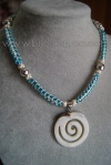 Collier_25-(1)