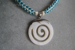 Collier_25-(2)