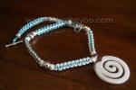 Collier_25-(3)