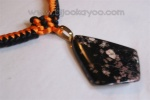 Collier_3-(1)