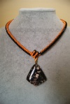 Collier_3-(4)