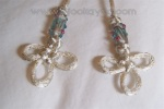 Collier_4-(2)