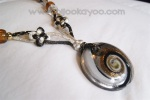 Collier_5-(2)