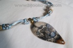 Collier_6-(1)
