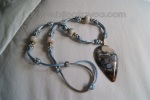 Collier_6-(2)
