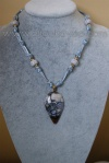 Collier_6-(3)