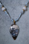 Collier_6-(4)