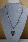 Collier_6-(5)