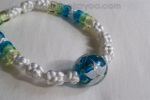 Collier_7-(2)