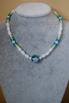Collier_7-(3)