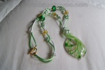 Collier_8-(1)