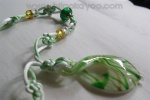 Collier_8-(3)